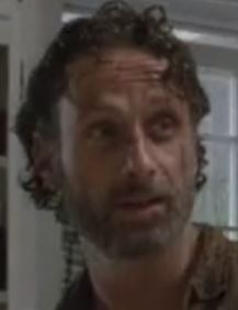 File:Rick (Claimed).JPG