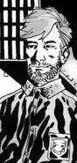 Rick Safety Behind Bars 5