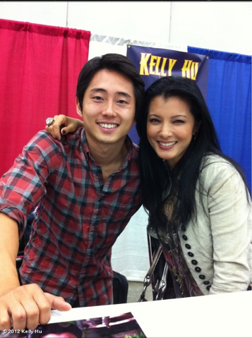 File:Steven + kelly hu.png