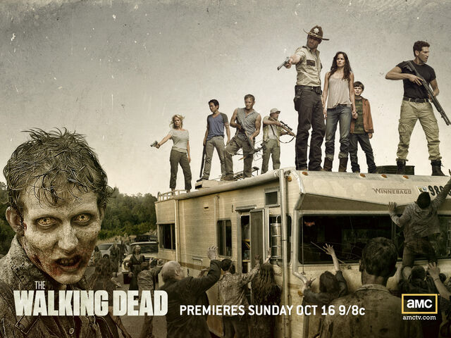 File:The Walking Dead TV Cast, 7.jpg