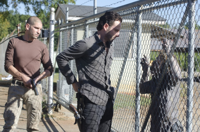 File:AMC TWD 18 Miles Out.png