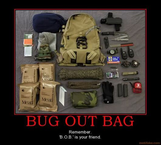 File:Bug out bag.jpg
