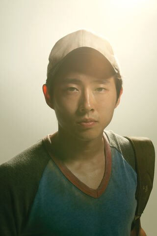 File:The-Walking-Dead-Glenn-K.U..jpg