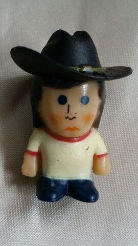 File:The Walking Dead Chibis Carl.jpg