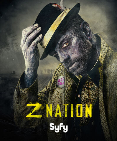 File:Z-nation-season-3-poster-murphy.jpg