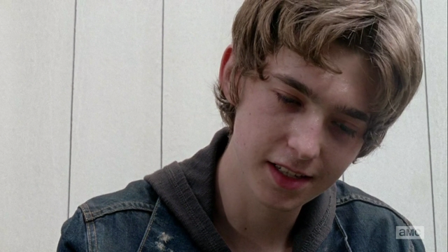 File:6x05 Ron (2).png