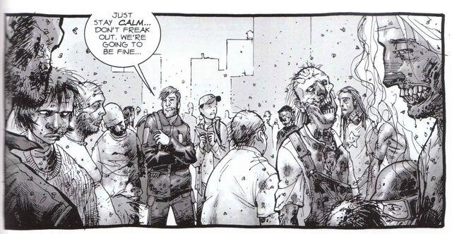 File:Comic Strip, 2.jpg