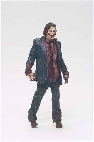 File:McFarlane Toys The Walking Dead TV Series 1 Zombie Walker 5.jpg