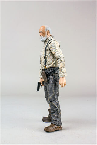 File:McFarlane Toys The Walking Dead TV Series 6 Hershel Greene 3.jpg
