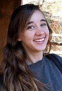 Deanna Dixon 3