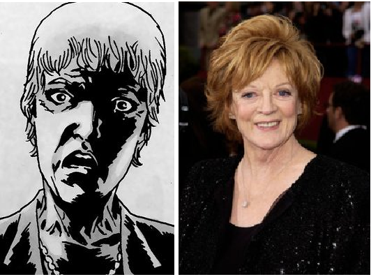 File:Maggie smith as regina.png