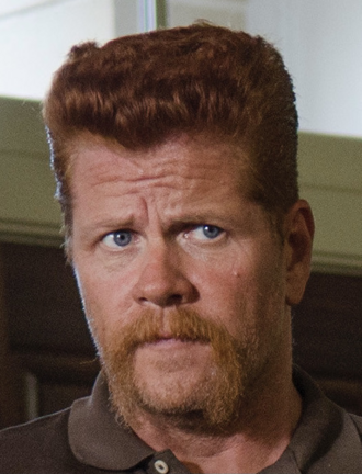File:Season five abraham ford.png