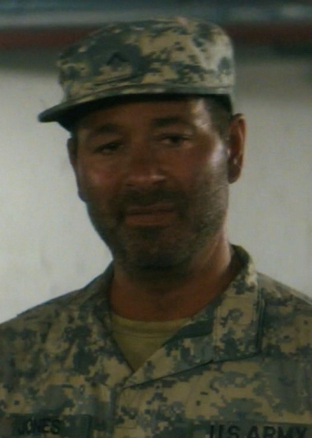 File:Season one lieutenant jones.png