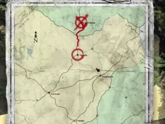 File:Sedalia Map.jpg