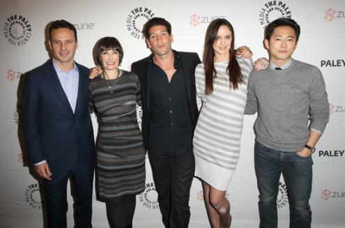 File:The Walking Dead TV Cast And Crew, 2.jpg