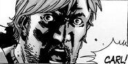 Walking Dead Rick Issue 49.30