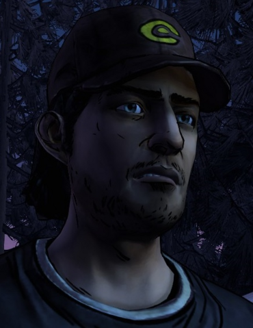File:AHD Nick Searching.png