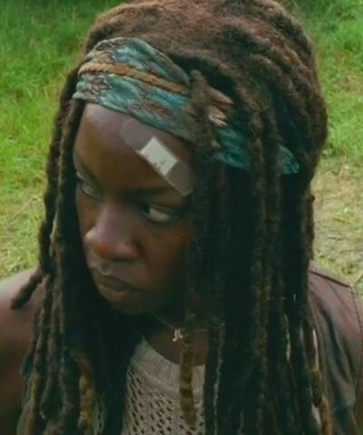 File:Michonne Too Far Gone 5.JPG