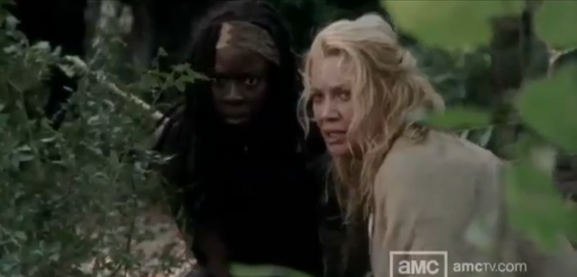 File:Andrea and Michonne.S3.1.1.png