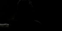 Terminus Resident 1 (TV Series) Gallery
