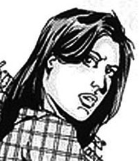 File:Walking dead comic lori.jpg