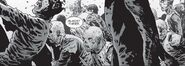 The-Walking-Dead-158-010