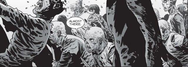 File:The-Walking-Dead-158-010.jpg
