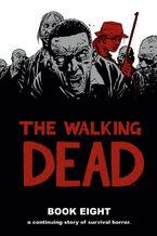 Walkingdead-book8hc-web
