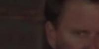 Woodbury Resident 12 (TV Series)