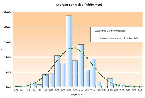 File:118965411 df7ce7d77d chart white men sizes.jpg
