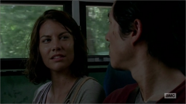 File:5x05 Maybe They Are Behind Us.png
