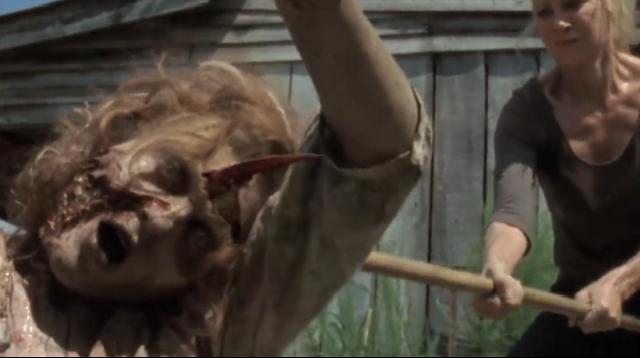 Plik:Annette death impaled.png
