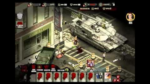 File:Atlanta Tank - The Walking Dead Social Game - TV Missions