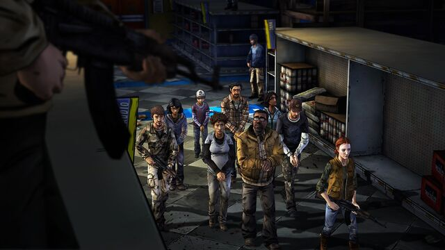 File:Episode 3 Speculation on Kenny possibly the one being murdered (4).jpg