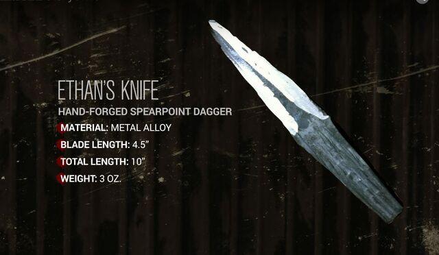 File:Ethan's Knife.JPG