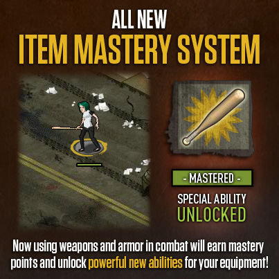 File:Item Mastery Update.png