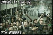 Riots (cam)