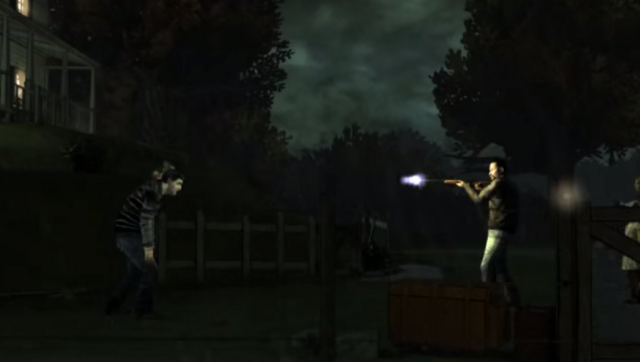 File:SFH Lee Shoots Andy.PNG