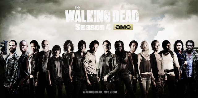 File:The walking dead season 4 wallpaper by twdmeuvicio-d6pbxhk.png