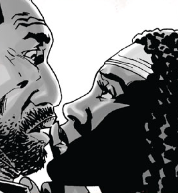 File:Tyreese3.png