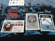 BANG!® The Walking Dead™ 13