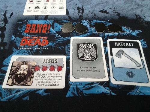 File:BANG!® The Walking Dead™ 13.jpg