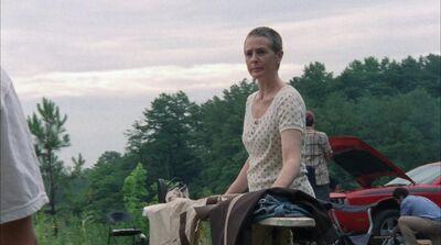 Carol 1x03TITTF