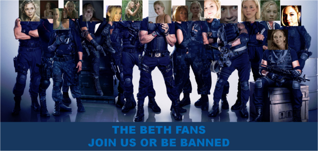 File:JOINTHEBETHFANS.png
