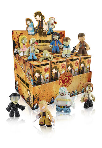 File:Mystery Minis Blind Box - The Walking Dead - Series 1.jpg