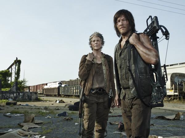 File:The-Walking-Dead-6Set2014-2.jpg