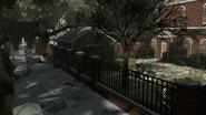 VGSavannah Mansion 1