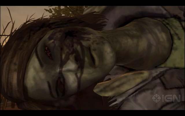 File:Carley Dead.png