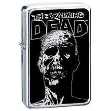 File:Dead head.jpg