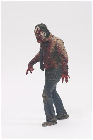 File:McFarlane Toys The Walking Dead TV Series 1 Zombie Biter 3.jpg